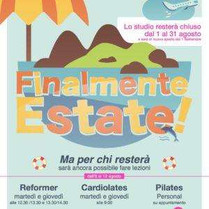Estate-2016