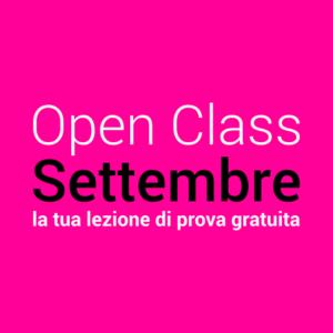 open-class-miastudio